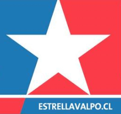 La Estrella de Valparaiso