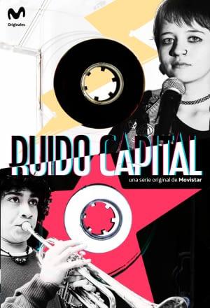 Ruido Capital