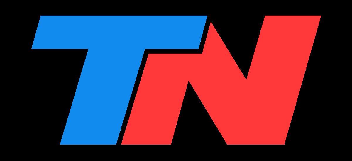 TN Todo Noticias