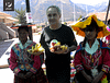 3. Ferran Adria - Innovacion a la carta - Plus TV