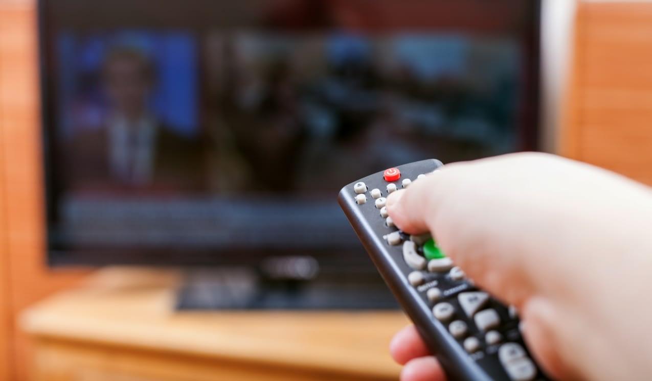 Ventas publicitarias de Media Networks crecieron
